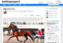 Bettingexpert