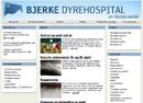 Bjerke Dyrehospital