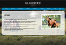 Blairwood Farms