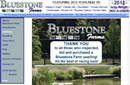 Bluestone Farms