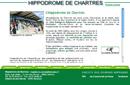 de Chartres