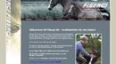 fibergi - tillskudd til din hest