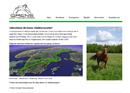 Grens Hästtransporter