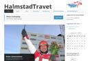 Halmstadtravet.com