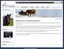 Hästspecialisten