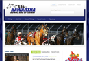 Kawartha Downs
