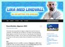 Lira med Lindvall