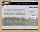 Lindy Farms - Avl USA