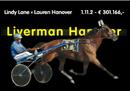Liverman Hanover