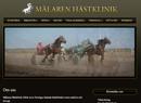 Mälaren Hästklinik