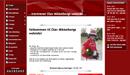 Olav Mikkelborg - travtrener Norge