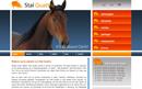 Stal Quattro - avl Nederland