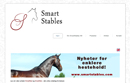 Smart Stables