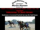 Stald Hansen
