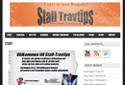 Stall-travtips