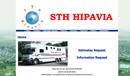 STH Hipavia