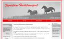 Syvertsen Hestetransport