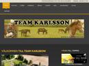 Team Karlsson