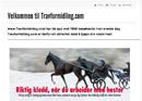 travformidling.com