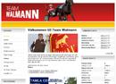 Team Walmann