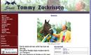 Tommy Zackrisson